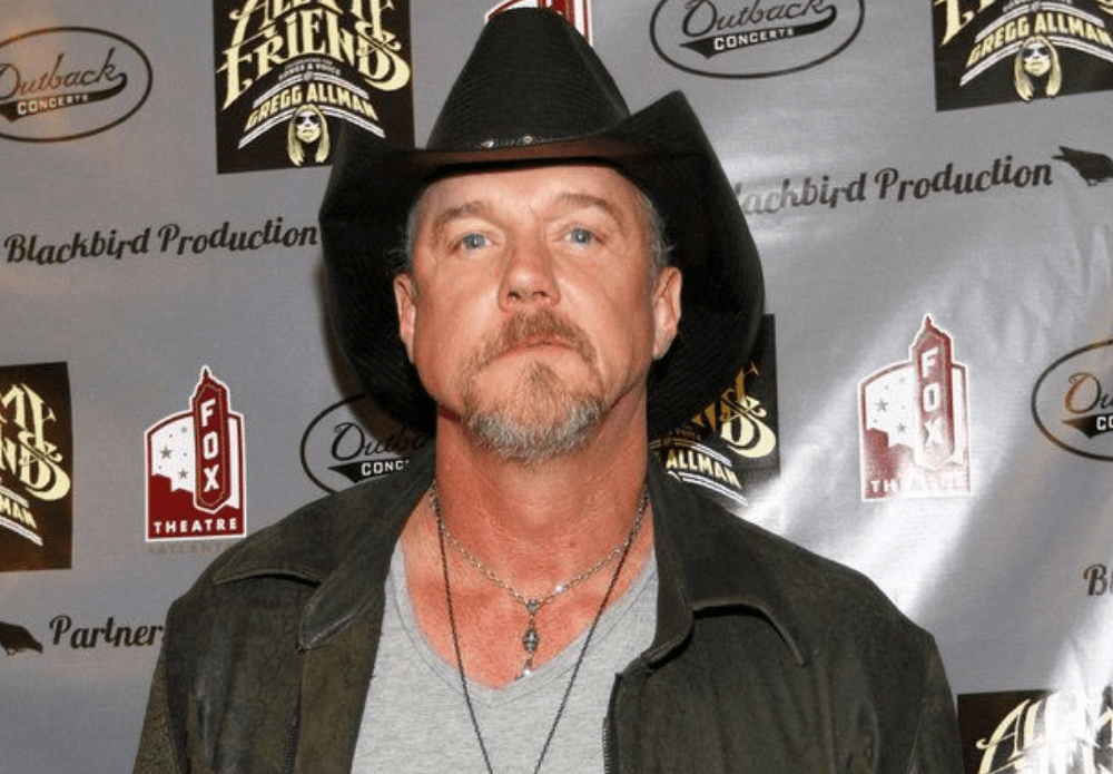 Trace Adkins to perform at Fort Drums Mountainfest