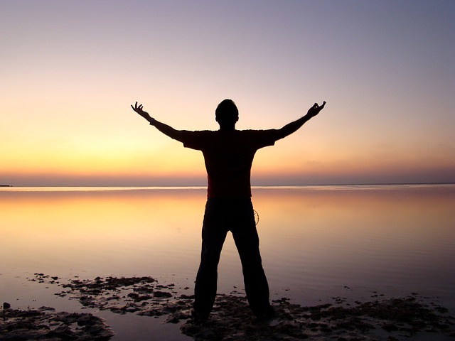 one million journey freedom