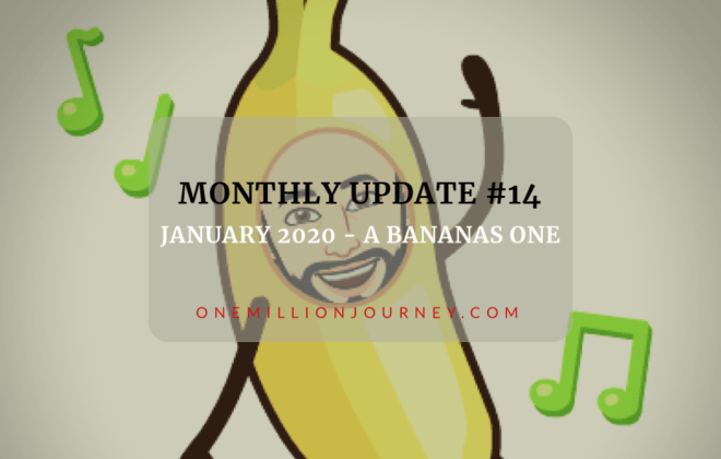 monthly update january 2020 cover
