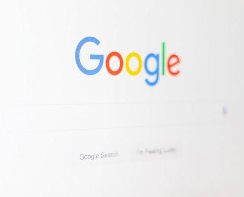 google-favorisce-i-propri-servizi