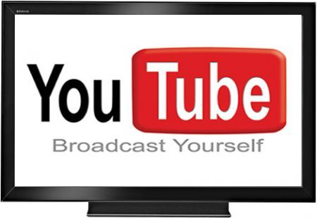 inserire un video su oneminutesite