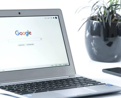 visibilità sui motori di ricerca con le strategie seo