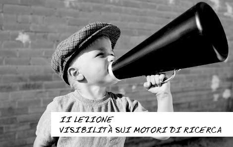 oneminutesite_motoridiricerca