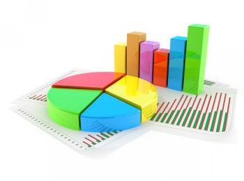 MinuteSite - Google Analytics