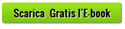 Registrare Dominio Web - Download Guida