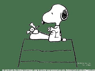 scrivere contenuti seo friendly