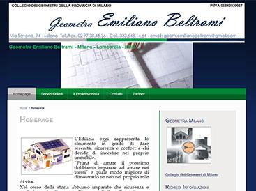 creare_sito_geometra_1