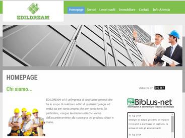 creare_sito_impresa_edile_2