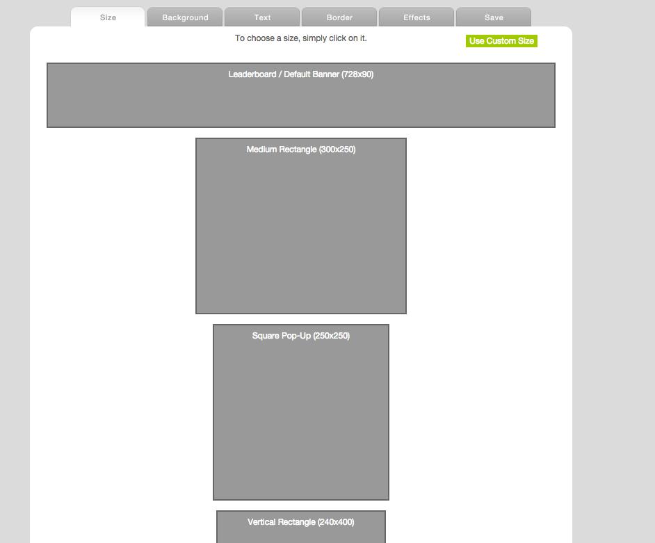 Schermata 2014-11-21 a 14.49.06