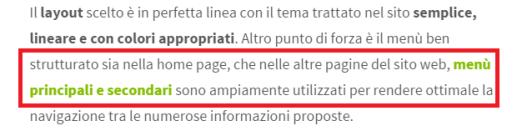 link_efficaci