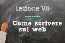 Come_scrivere_bene_sul_web