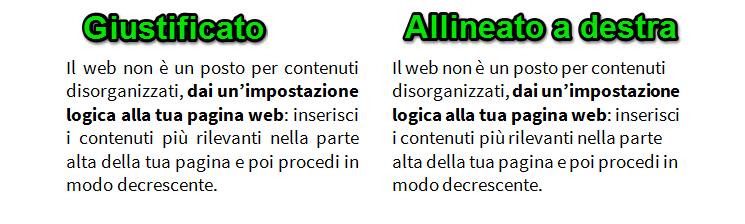 come_scrivere_un_testo_per_il_web