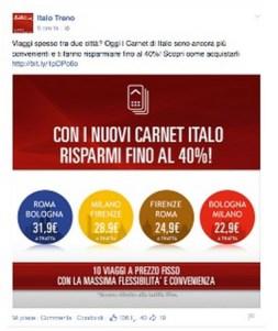 comunicazione_italo