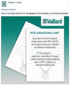 comunicazione_vaillant_caldaie