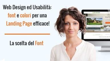 scelta_del_font_per_creare_landing_page