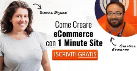 come_creare_un_ecommerce