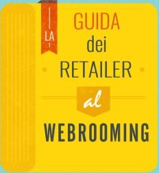 guida_ecommerce_per_retailer