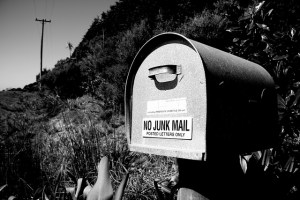 casella posta