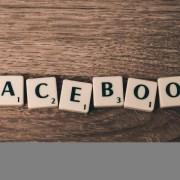 content_MKTG_facebook