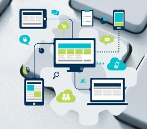 dispositivi mobili sito responsivo 1ms