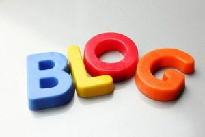 tag per blog