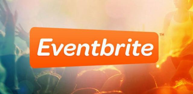 Eventbrite tool