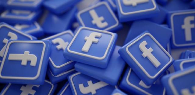Facebook tool