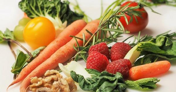 Pubblicizza il tuo ristorante con il cibo