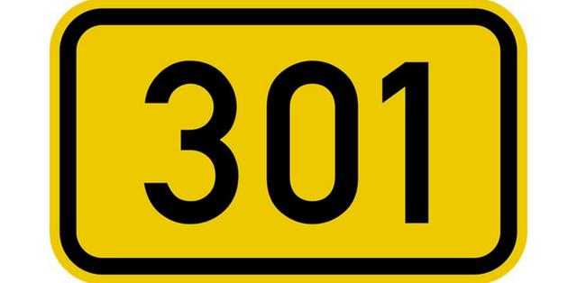 Redirect 301: cos'è nello specifico?