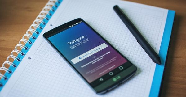 immagine-che-mostra-instagram-mobile