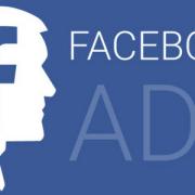 Pubblicita-su-Facebook