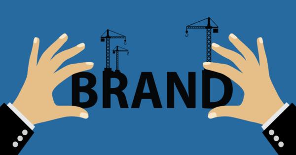 creare un brand di successo