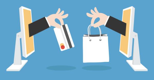 fatturazione elettronica e-commerce diretto e indiretto