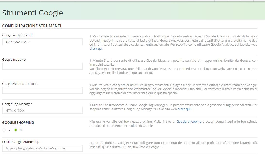 Assolutamente 100 siti di collegamento gratuiti