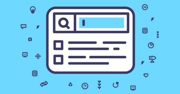 widget-gratuiti-sito-web
