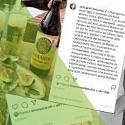 Influencer marketing & Food