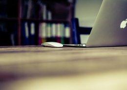 Blog o social: qual è il canale giusto per raggiungere il tuo pubblico