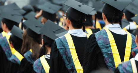 Higher Education Funding for Missouri Institutions