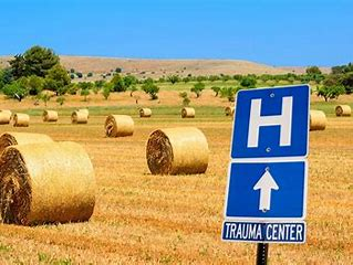 Access to Healthcare in Rural Missouri