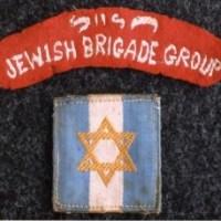 25 aprile: la Brigata Ebraica e le altre bandiere (IMHO)