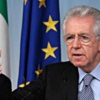 La dignità dell'Italia