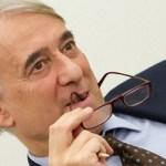 Giuliano Pisapia si candida alle europee? Ja bitte!