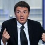 Renzi, Pisapia, Ferrante e i nostri errori