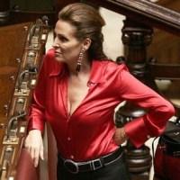 Milano: la pitonessa pronta a fare il botto?