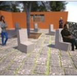 Il presidente della Commissione Urbanistica è contro il progetto del Giardino