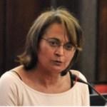 Spunto di riflessione sulle inquietudini della signora Carmela Rozza
