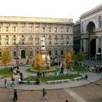 Milano 2016: i primi nomi quasi ufficiali