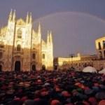 C'era una volta il 2011 a Milano