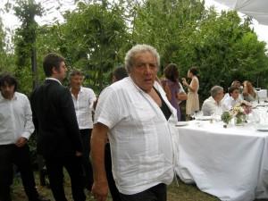Vincenzone Paudice