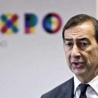 Expo: un successo di cartapesta